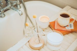 7 Best DIY Detox Baths for Tired Mums